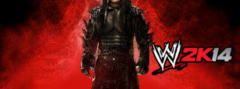 WWE2K14 – Season Pass and DLC Revealed