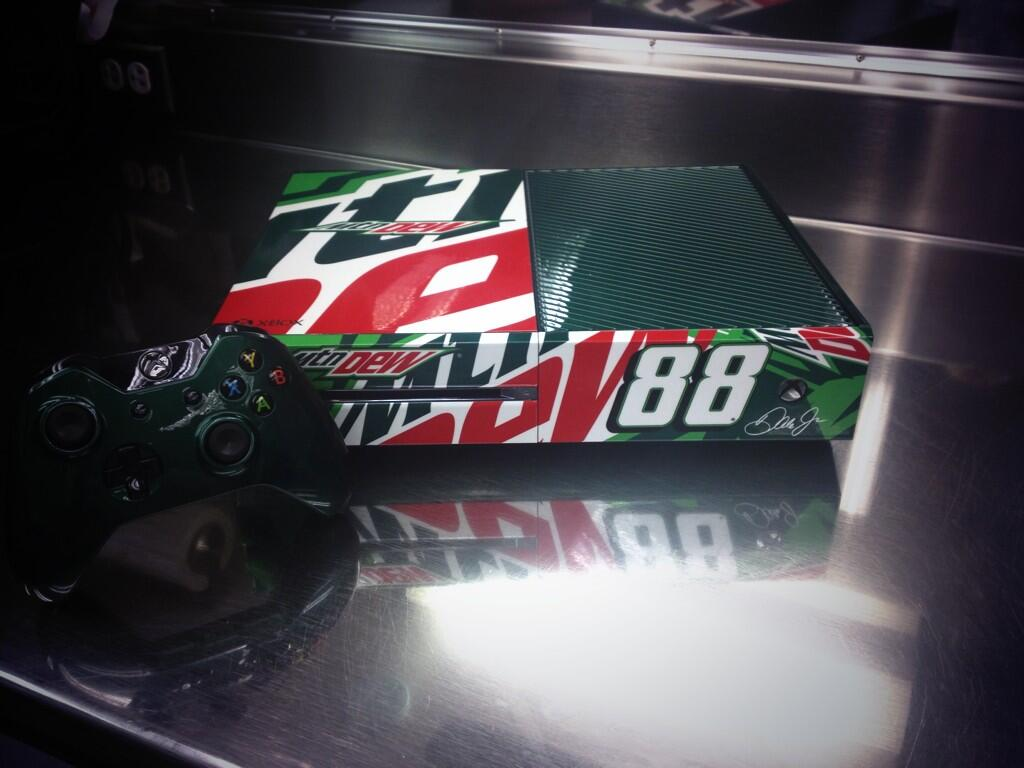xboxone-mountaindew2