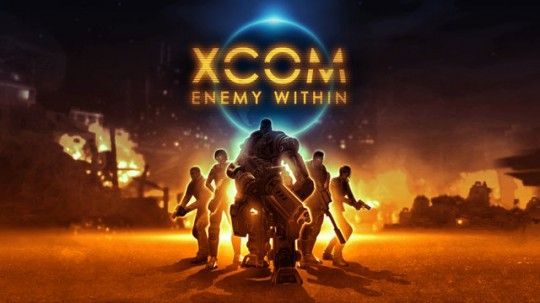 xcom_ew_art_wide.0_cinema_640.0