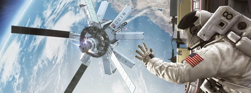 Call of Duty: Ghosts Xbox One Review