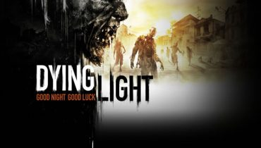 Dying Light – Night-time Gameplay Walkthrough