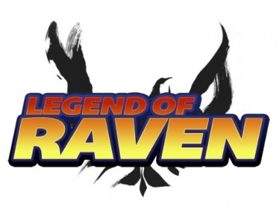 LegendofRaven_Logo_Final_72dpi