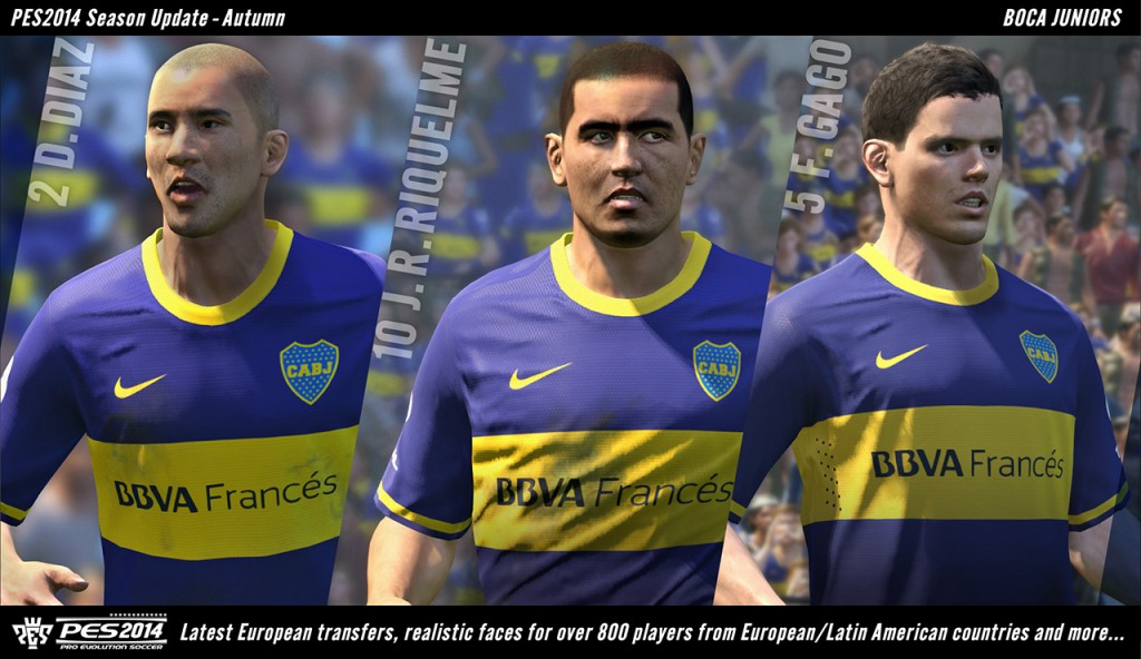 PES2014_DP2_BOCA-JUNIORS_name