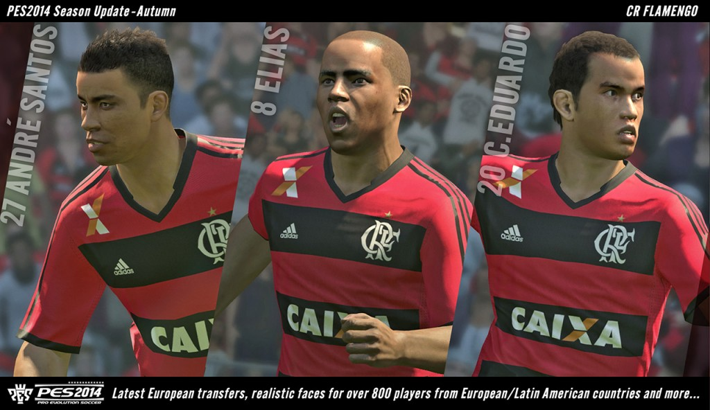 PES2014_DP2_Flamengo_name