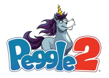 Peggle 2 Not Available At XO Launch