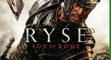 Ryse: Son of Rome – The Fall Episode 1 Released