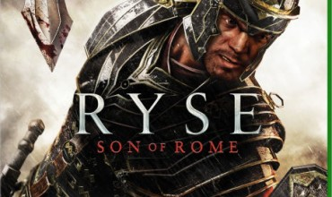 Ryse: Son of Rome – New Title Update adds Free Content