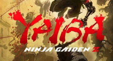 Yaiba Ninja Gaiden Z – Release Date set February 2014