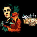 Bioshock Infinite: Burial At Sea – Episode One Review