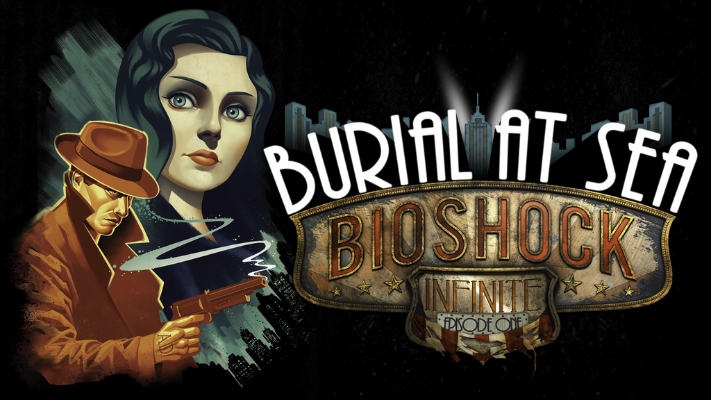 bioshock-infinite-burial-at-sea001