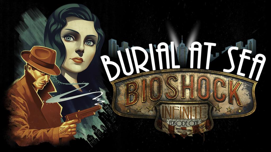 bioshock-infinite-burial-at-sea001