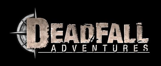 deadfalladventures_logo-540x223