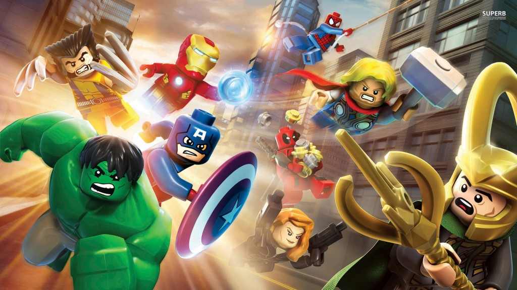 lego-marvel-super-heroes-21751-1920x1080