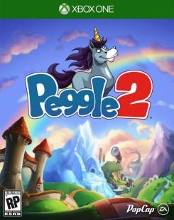 peggle-2