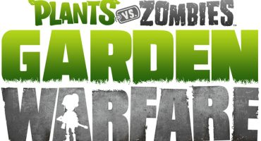 Plants vs. Zombies: Garden Warfare Dated