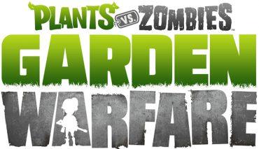 Plants vs. Zombies: Garden Warfare Dated