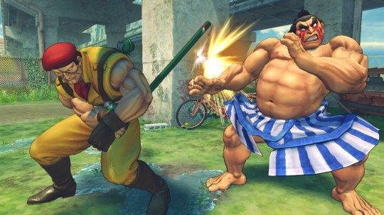 ultra-street-fighter-iv-9