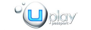 Ubisoft Announces the Removal of Uplay Online Passes for Future Games