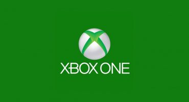 Xbox One October Update