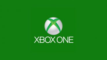 Win an Xbox One with YouthSpark
