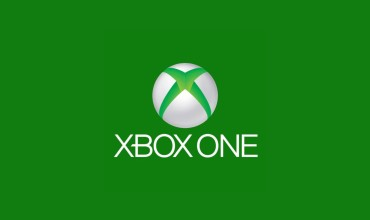 More Xbox One Exclusives Set For E3 2014