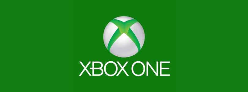 Xbox One – First System Update Rolls Out Today