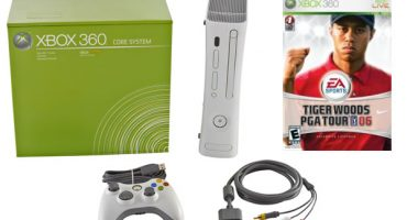 Leaving The Xbox 360 and Taking The Step Towards Xbox One