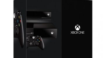 Xbox One Ready for Millions of Fans on Nov 22
