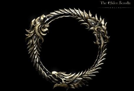 Elder Scrolls Online Feature Image