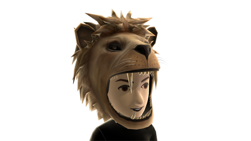 Lionhead_Avatar_01_498x280