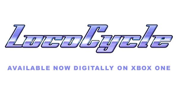 Lococycle_Logo