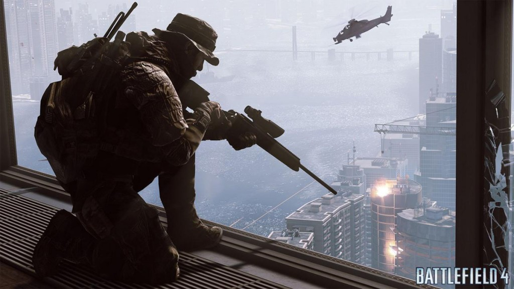 battlefield-4_screenshot-1