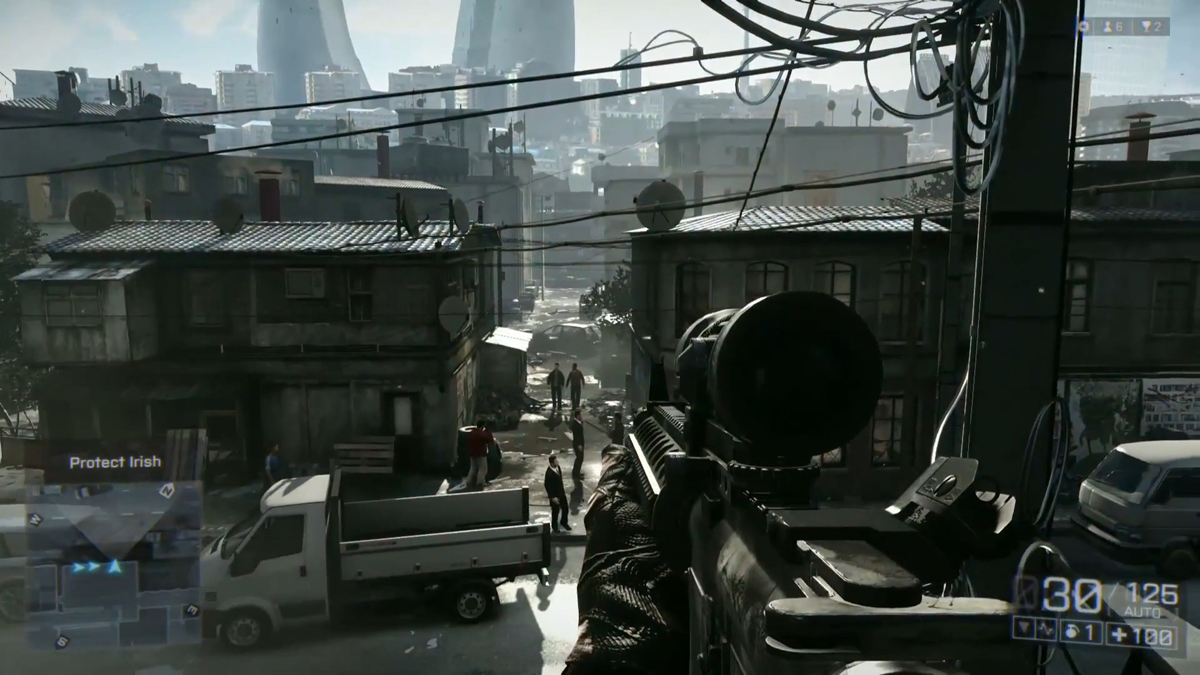 battlefield-4_screenshot-7