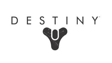 Official Destiny Gameplay Trailer: Venus