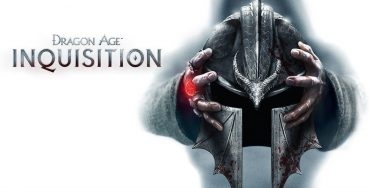 Dragon Age: Inquisition Update