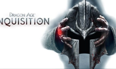 Early Access to Dragon Age: Inquisition on EA Access