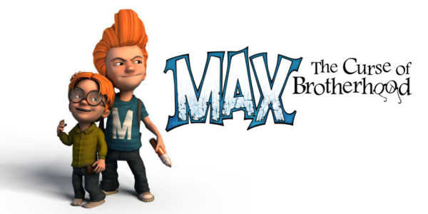 max_the_curse_of_brotherhood_logo