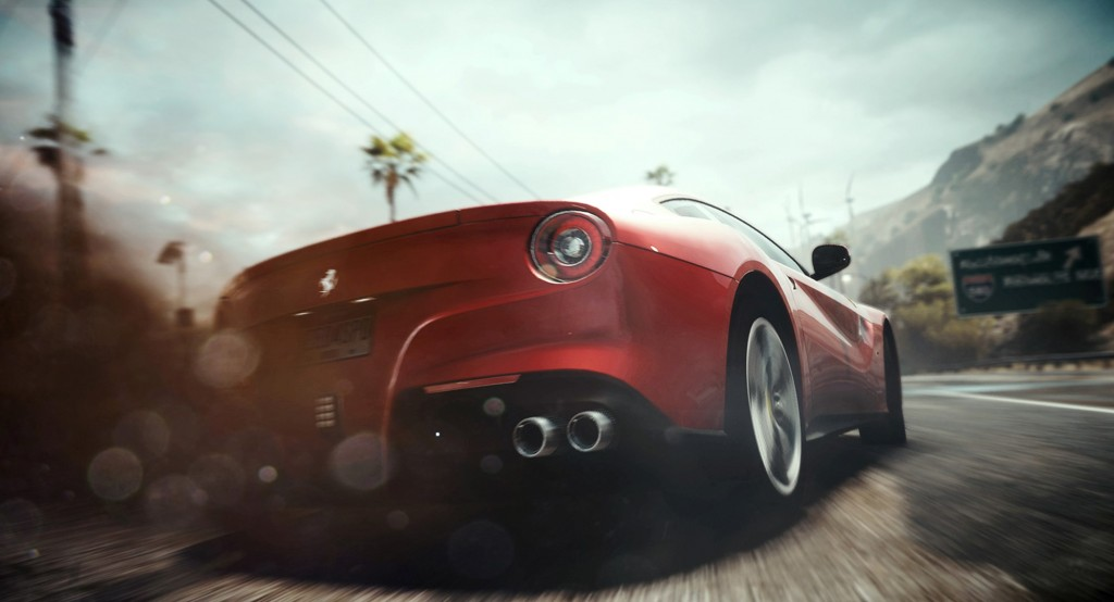 need-for-speed-rivals-screenshots_1