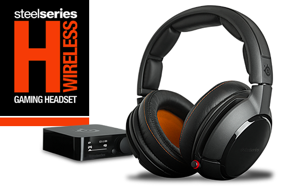 steelseries_h_thisisxboxheader