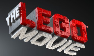LEGO Movie the Videogame Coming February 2014