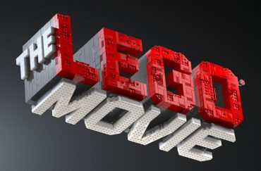 The LEGO Movie Videogame Launch Trailer