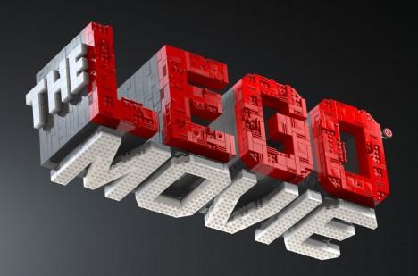 the-lego-movie-logo-1024x675