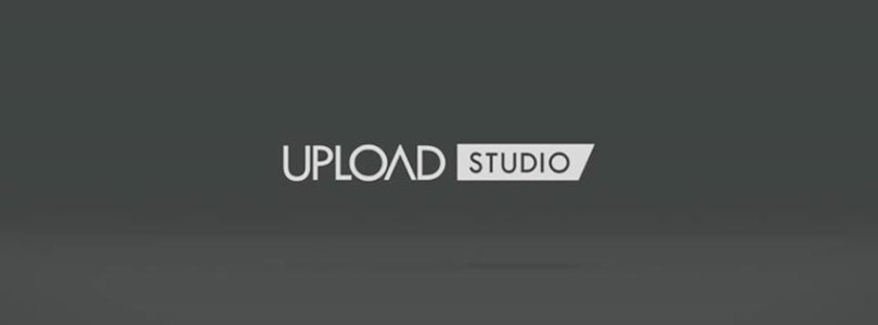 Xbox One – How to use UPLOAD Studio Video Tutorial