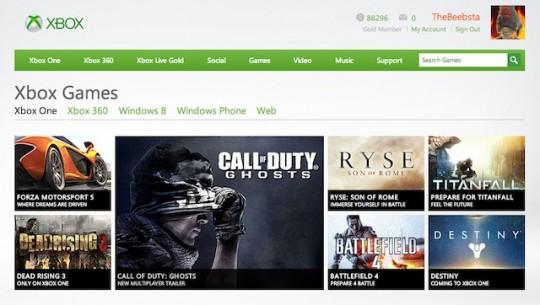 xbox-games-store-rebranding