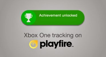 Playfire now tracking Xbox One
