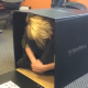 Titanfall – So Just How Big is The Collectors Edition – This Big!