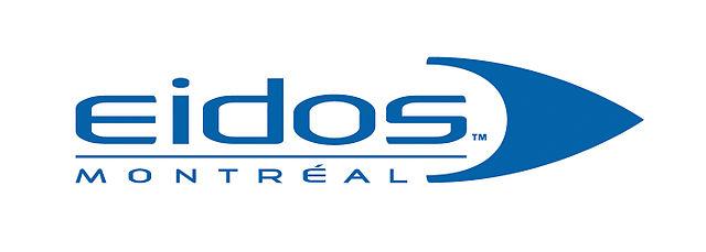 640px-Eidos_Montreal_logo