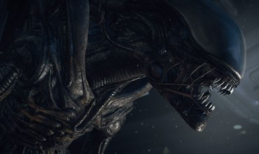 Alien: Isolation spotted on Xbox Live Game Store