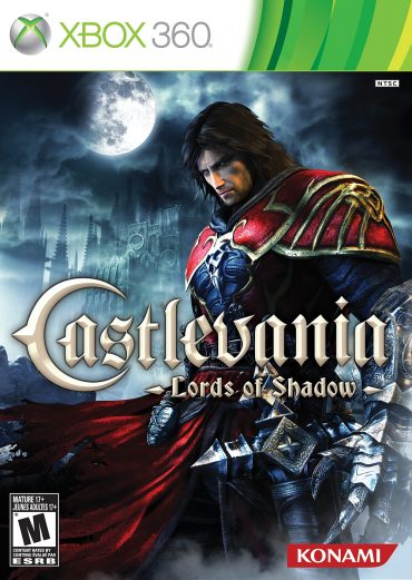 Castlevania Lord of Shadows – 2nd Developer Diary Video Released