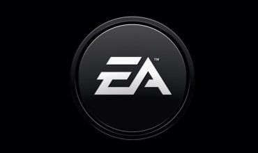 Xbox Store – EA Sale Now On with DLC and Games discounted